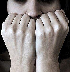 anxiety disorders: gangguan kecemasan