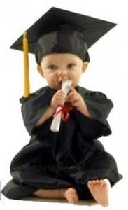 pentingnya pendidikan anak