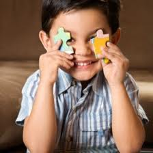 anak-main-puzzle