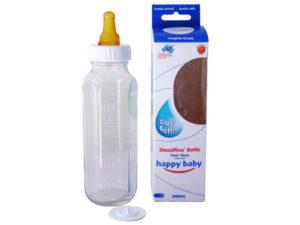botol-susu-bayi