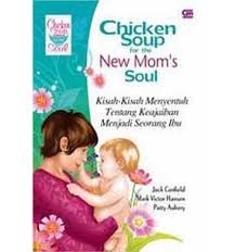 chicken-soup-for-the-new-mom-soul