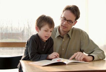 kids-reading2