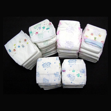 baby-diapers