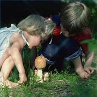 exploring-kids