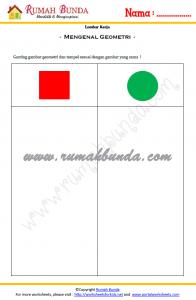 ... Worksheet On Hobbies | Free Download Printable Worksheets On Jkw4p.com