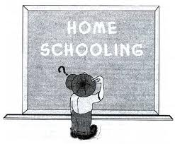 homeschooling1