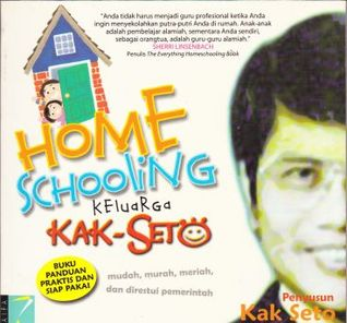 homeschooling-keluarga-kak-seto
