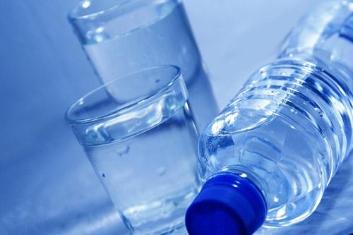 Manfaat Minum Air Putih Bagi Ibu Hamil Rumah Bunda