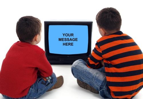 diet-tv-for-kids