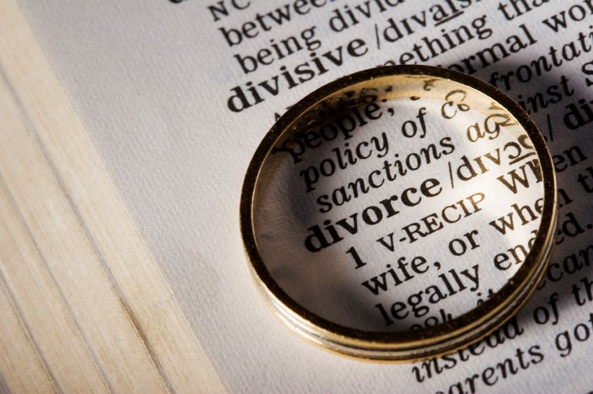 efek-perceraian