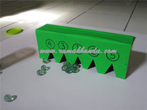 kotak-skor1