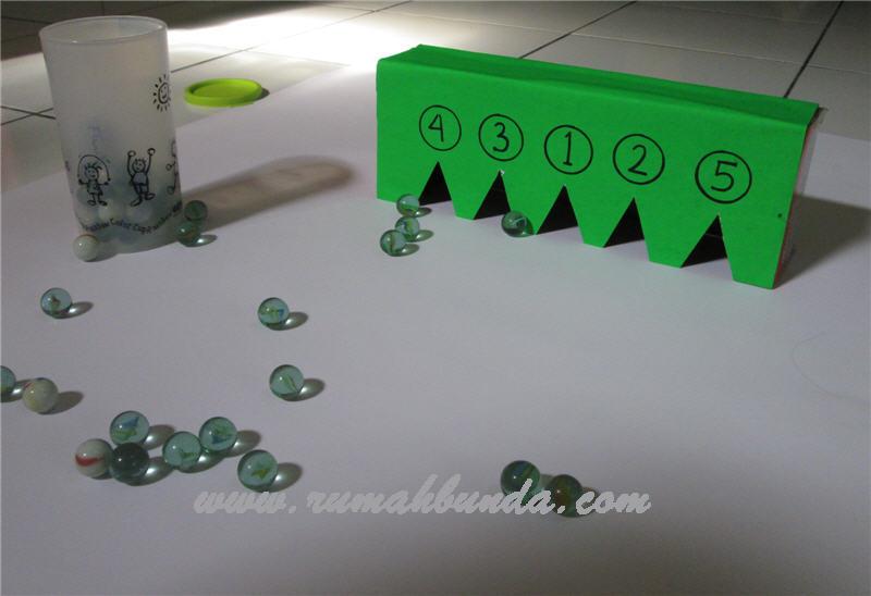 kotak-skor3