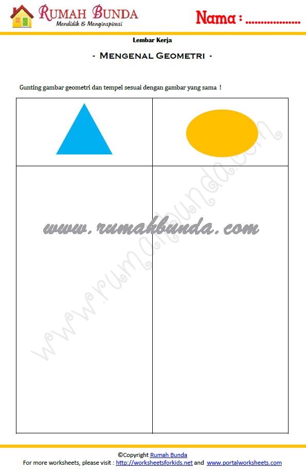 Latihan Soal Sd Kelas 1 Soal Bahasa Indonesia Kelas 6 Sdindablog Soal Latihan Matematika Untuk