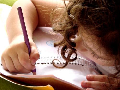 belajar-di-rumah
