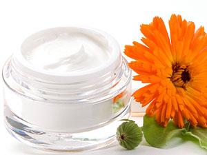 kosmetik-kulit-sensitif