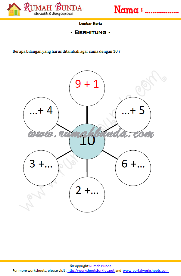 Soal Matematika Sd Kelas 1 Pdf Soal Ipa Sd Kelas 1 Pdf Soal Ipa Sd Kelas 1 Pdf Soal Metode