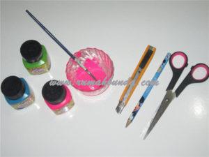 peralatan1