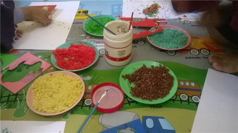 rainbow-rice