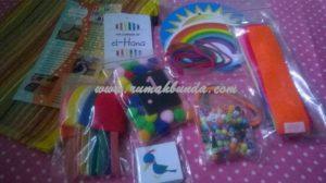 elhana-rainbow