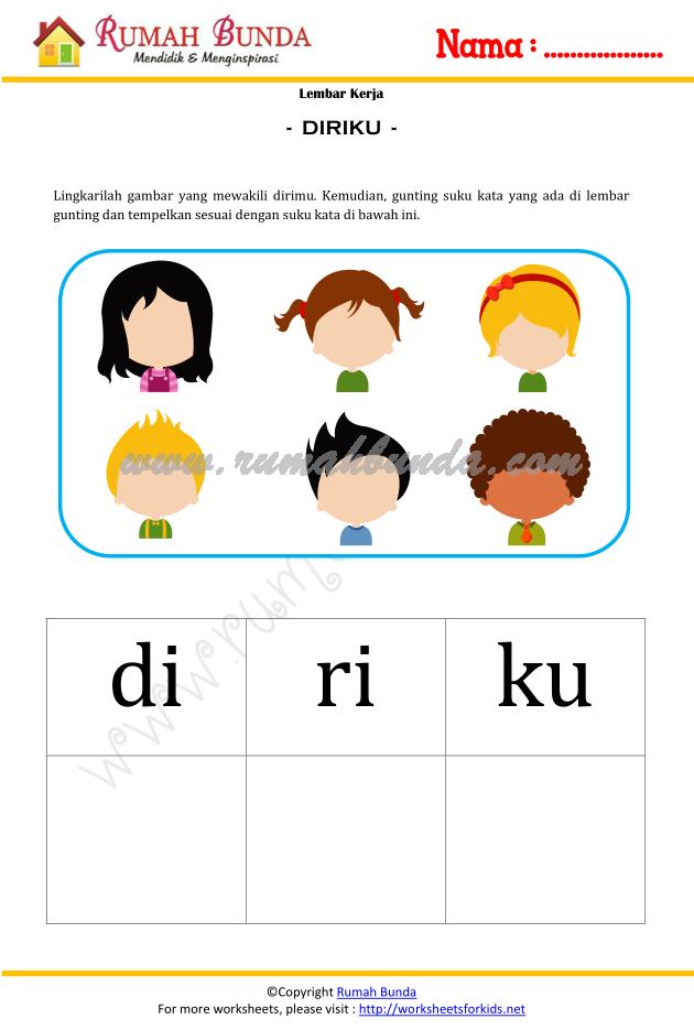 Latihan Soal Bahasa Inggris Kelas X Sma Dan Jawabannya