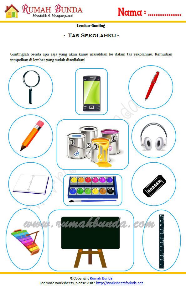 Media Pembelajaran Bahasa Indonesia Membaca Contoh Grafik Matriks Top 10 Work At Home Jobs 1