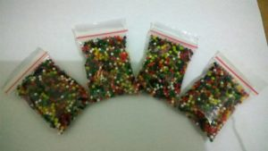 water-beads-kecil
